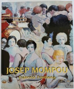 JOSEP MOMPOU