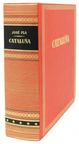 """CATALUÑA"""