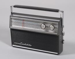 RADIO SANYO CANTABILE