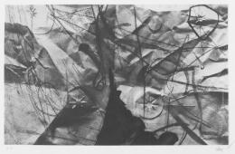 ANTONI CLAVÉ (1913 - 2005) Pintor barcelonés LES GLORIES DES ROIS