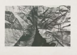 ANTONI CLAVÉ (Barcelona, 1913 - Saint-Tropez, Francia, 2005) Le glorie des rois, 1977