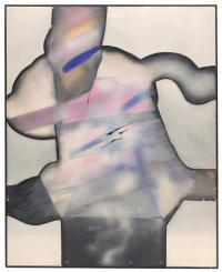 """GERARD SALA (1942). """"Artefacte Compensate""""."""