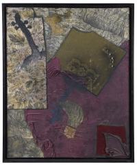 "PAU ELIAS (1948). ""DESPRÉS DEL CONCERT"" (DESPUÉS DEL CONCI"