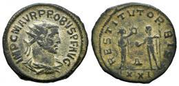 Colección Pilias