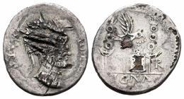 Roma Imperatorial