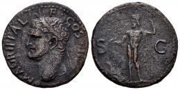 Imperio Romano
