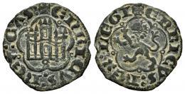 Época Medieval