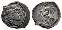 Grecia Antigua