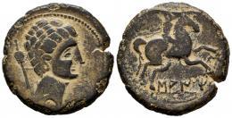 Hispania Antigua