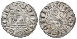 Epoca Medieval