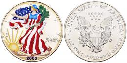 Monedas Extranjeras