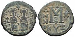 Imperio Bizantino